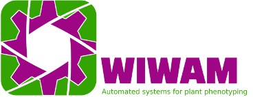 WIWAM - Automated systems for plant phenotyping